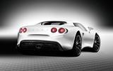 Lotus Elise 2020