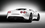 2020 Lotus Elise to head new range of models