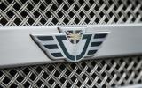 JE Motorworks badge