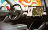 2019 Tesla Model 3 vs new BMW 3 Series