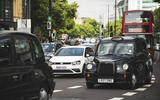 Uber London to lose operating licence due to TfL concerns