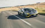LUC Lamborghini Huracan STO 2021 0003