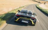 LUC Lamborghini Huracan STO 2021 0015