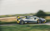 LUC Lamborghini Huracan STO 2021 0034
