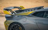 LUC Lamborghini Huracan STO 2021 0041