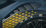 LUC Lamborghini Huracan STO 2021 0047