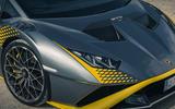 LUC Lamborghini Huracan STO 2021 0049
