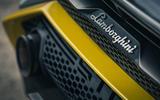 LUC Lamborghini Huracan STO 2021 0058