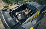 LUC Lamborghini Huracan STO 2021 0061