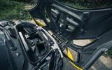 LUC Lamborghini Huracan STO 2021 0064