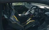 LUC Lamborghini Huracan STO 2021 0069