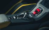 LUC Lamborghini Huracan STO 2021 0071