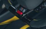 LUC Lamborghini Huracan STO 2021 0076