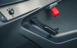 LUC Lamborghini Huracan STO 2021 0079