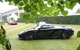 goodwood festival of speed 2017 cartier style et luxe