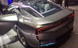 Lynk&Co Concept Car revealed in Berlin