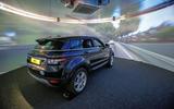 University of Warwick car hacking simulator