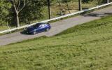 271bhp Maserati Ghibli diesel