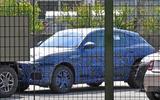 Maserati Grecale 13 1