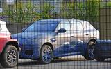Maserati Grecale 2 1
