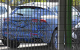 Maserati Grecale 6 1