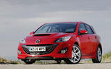 Mazda 3 MPS | Used Car Buying Guide
