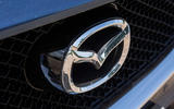 Mazda to launch full EV and rotary hybrid in 2020