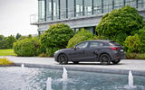 Mazda creates a 'dream' petrol engine for engineers and environmentalists alike
