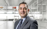 McLaren Special Operations (MSO) boss Ansar Ali