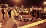 McLaren 570S