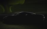 McLaren Artura Reveal Confirmation