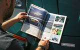 McLaren generations - original Autocar road test