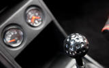 Autocar's name that car quiz - medium - question 13