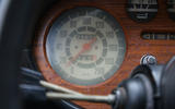 Autocar's name that car quiz - medium - question 15