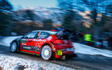 Opinion: What was the new look WRC like?