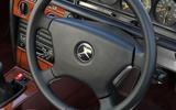 1982 Mercedes-Benz 190