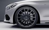 Mercedes-AMG reveals new Edition models ahead of Geneva debut