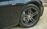 Mercedes-AMG E43 4Matic Estate