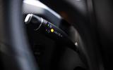 Mercedes-Benz X-Class cruise control
