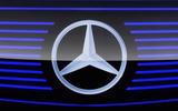 Mercedes-Benz EQ A concept to launch at Frankfurt
