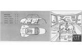 Messerschmitt KR200 specs
