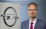 Opel/Vauxhall CEO stands down ahead of vital PSA negotiations