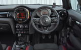 steering wheel mini 1499 gt