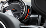 Revamped Mini range launches with bolstered tech and new DCT gearboxRevamped Mini range launches with bolstered tech and new DCT gearbox