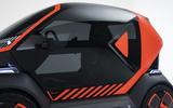 Mobilize EZ 1 Prototype 9hr00 14012021 (4)