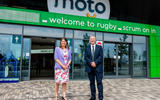 Moto Rugby ministerial visit  81B1642 web res
