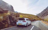 Mountune M52 Volkswagen tuning - official announcement - hero rear