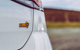 Mountune M52 Volkswagen tuning - official announcement - badge