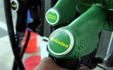 mr refuelling pumps