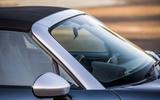 Mazda MX-5 Arctic Edition